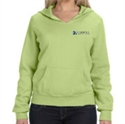Picture of CHC - Ladies' Comfort Blend Pullover