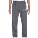 Picture of CHC - Sweatpants