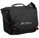 Picture of CHC - Cyber Messenger Bag
