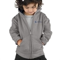 Picture of CHC - Toddler Zip Up