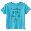 Picture of CHC - Big Brother/Big Sister Shirt