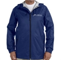 Picture of CHC - Men's Lightweight Waterproof Jacket