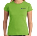 Picture of CHC - Ladies' Softstyle T-Shirt