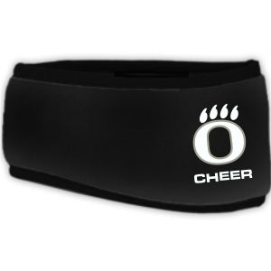Picture of OCHEER - Fleece Headband