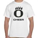 Picture of OCHEER - Short Sleeve T-Shirt