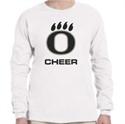 Picture of OCHEER - Long Sleeve Shirt