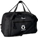 Picture of OCHEER - Intuition Bag