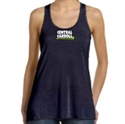 Picture of CCFH - Flowy Tank Top