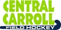 Picture for category Central Carroll Field Hockey