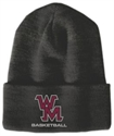 Picture of WMB - Beanie
