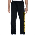 Picture of Towson LAX - Sweatpants