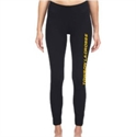 Picture of Towson LAX - Leggings