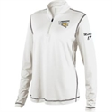 Picture of Towson LAX - Moisture Wicking 1/4 Zip