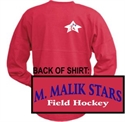 Picture of MSTARS - Spirit Jersey