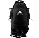 Picture of MSTARS - Bag