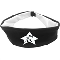 Picture of MSTARS - Reversible Headband
