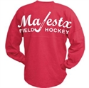 Picture of Majestx - Spirit Jersey