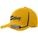 Picture of STING - Hat
