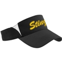 Picture of STING - Visor