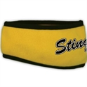 Picture of STING - Fleece Headband