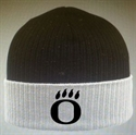 Picture of ODW - Cuff Beanie