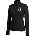 Picture of ODW - Women's Fitness Pullover