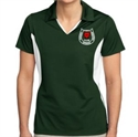 Picture of GSPHC - Moisture Wicking Polo
