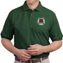 Picture of GSPHC - Polo