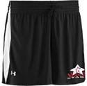 Picture of MSTARS - UA Shorts