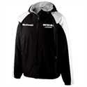 Picture of WML - Homefield Jacket