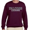Picture of WML - Crewneck Sweatshirt