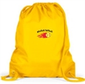 Picture of WFS - Cinch Bag
