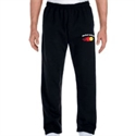 Picture of WFS - Pocketed Sweatpants