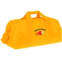 Picture of WFS - Duffle Bag