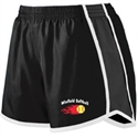Picture of WFS - Team Shorts