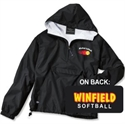 Picture of WFS - 1/4 Jacket