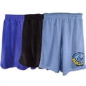 Picture of BS - Men's Shorts