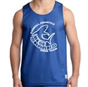 Picture of BS - Reversible Pinnie