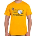Picture for category Shirts