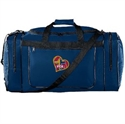 Picture of FCA - Duffle Bag