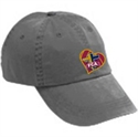 Picture of FCA - Low Profile Hat