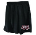 Picture of WMA - Men's Mesh Shorts