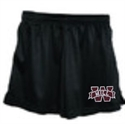 Picture of WMA - Women's Mesh Shorts