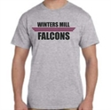 Picture of WMA - WM Falcons Short Sleeve Shirt