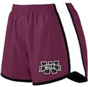 Picture of WMA - Women's Running Shorts