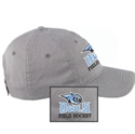 Picture of WFH - Unstructured Hat