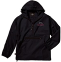 Picture of WMV - 1/4 Zip Jacket