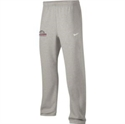 Picture of WMV - Nike Sweatpants