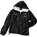 Picture of WMDI - 1/4 Zip Jacket