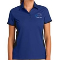 Picture of TR - Competition Polo